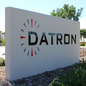 about_datron