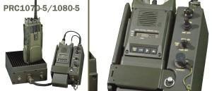 prc107080