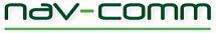 nav-comm logo