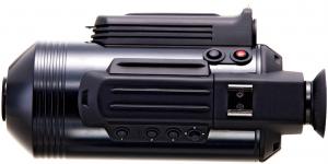 kc-2000 top